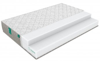 Купить матрас Sleeptek Roll SpecialFoam 24
