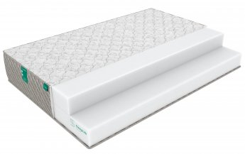Купить матрас Sleeptek Roll SpecialFoam 28
